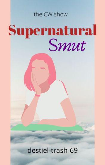 Supernatural Smut