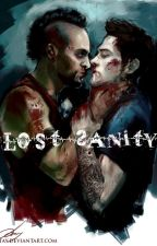Lost Sanity ✖ Far Cry 3 by Metato
