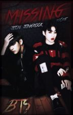 Missing||Jeon Jungkook||BTS|| by Ko0kie_
