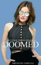 Doomed ➳ Teen Wolf {1} ✔ [Überarbeitung] by -voidluna