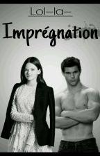 Twilight 6: Impregnation by Lol-la-