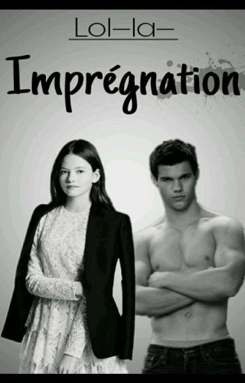 Twilight 6: Impregnation
