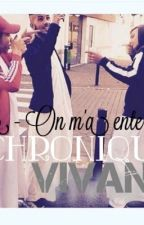 On m'a enterré vivant - Zaïr  by Inconnuue_