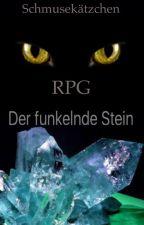 KristallClan RPG by Sonnenjunges