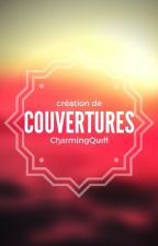 COUVERTURES by CharmingQuill