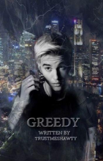 Greedy//J.B
