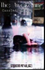 The awaking ~ El despertar . ( One Direction  Apocalipsis Zombie  ) by Ale_Gtz