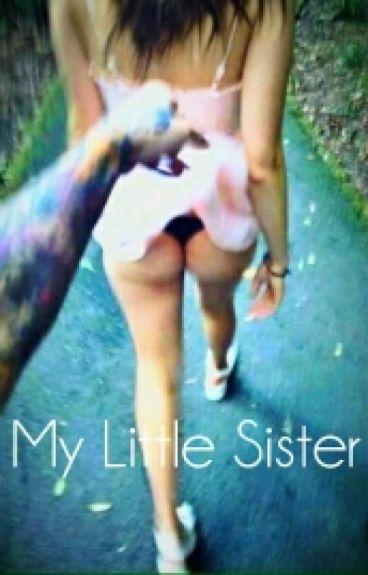 Przyrodnia Siostra