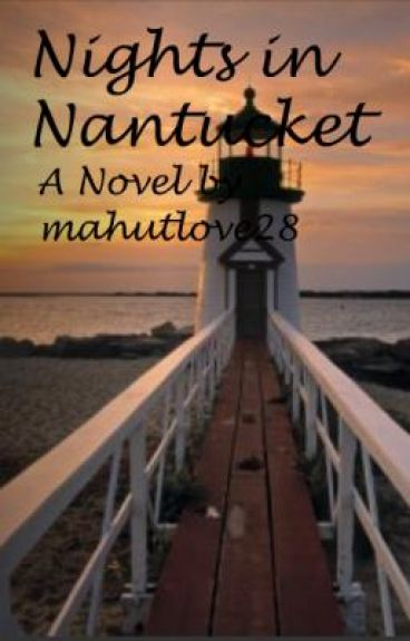 Nights in Nantucket