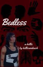 Bedless| Kellic (boyxboy) by kellicandsuch