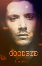 Goodbye / Destiel by hazalwinchester