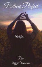 Picture perfect. -Nekfeu. by LizzieSamaras