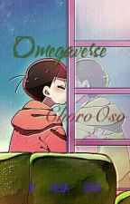 OMEGAVERSE ChoroOso by Pulga-Sensei