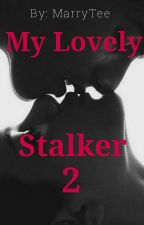 My Lovely Stalker 2 [Cz] by MarryTee