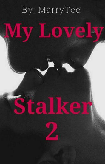 My Lovely Stalker 2 [Cz]