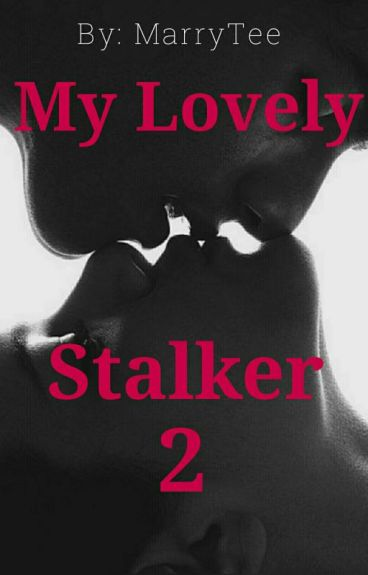 My Lovely Stalker 2 [Cz]