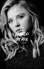 El Legado Stark by xXxNouisHoransonxXx