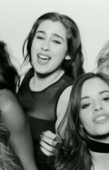 Canciones De Fifth Harmony 7/27