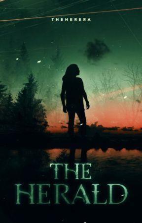 The Hera-ld by TheHeraEra