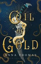 Archives of Aswa: Coil of Gold [On Hold] by LunarsFantasies