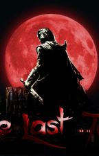 The Last Tale by TheLastTale