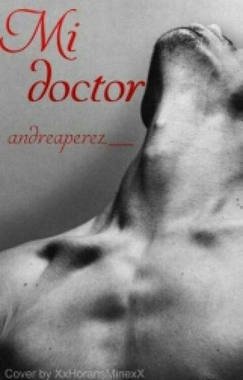 MI DOCTOR