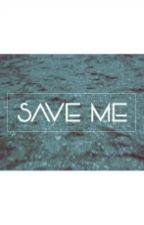 Save Me. by Bantangsonyeondan