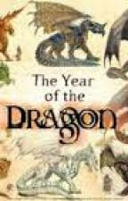 PICS OF DRAGONS  by Hell_Dragon