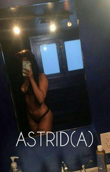 ASTRID(A)