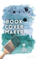 Cover Maker by pizzasgoodforthesoul