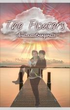 The Floaters [cake au] ✔ by close_as_strangers_7