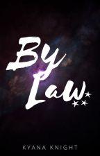 By law (Sirius Black) by KyanaKnight