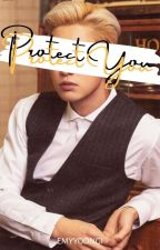 Protect You by emyyoongi