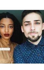 Du racisme à l'amour , qui l'aurais cru ? { TERMINÉE }   by Mugiwara_