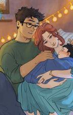 ¿ Y si Severus hubiera podido avisarles a tiempo ? La precuela by loremar96