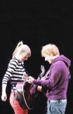 Flustered - Ted Sweeran by uhmalana