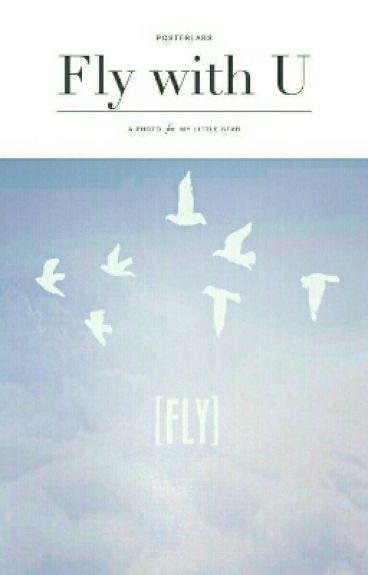 Fly With U [GOT7]