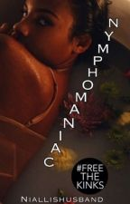 Nymphomaniac   HS   by -bvbygirl-