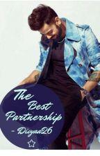 The Best Partnership. - A Virat Kohli Fanfiction. by Divyaa26