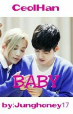 BABY [√] by Junghoney17