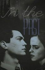 In the past |Tomione| - sk by reaurora_26