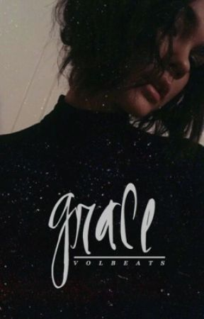 Grace [SEBASTIAN STAN] by volbeats