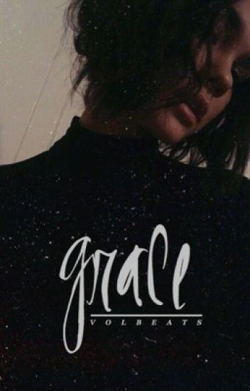 Grace [SEBASTIAN STAN]