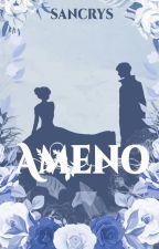 AMENO by SanCrys