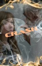 Crash (complete) by ConnieJaneway