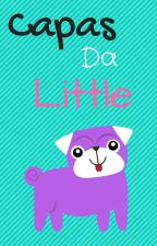 Capas Da Little by littleanasantos