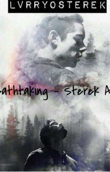 Breathtaking | sterek