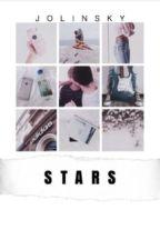 Stars ; jolinsky {boyxboy} [VF] ✔️ by LitlLambYixingZouzou