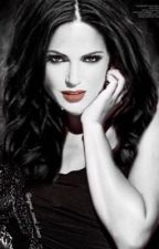 Beautiful Sinner!  by HausofSwanQueen