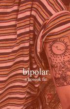 bipolar一 j.hoseok by yeppunseokjin